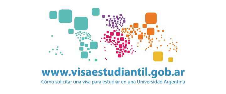 visa-estudiantil-img-720x300