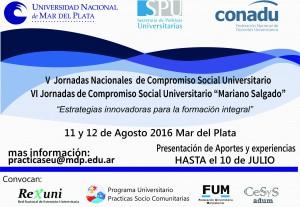 Compromiso_social